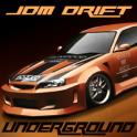 دانلود بازی دریفت زیر زمینی Jdm Drift Underground v2.6.2 اندروید – همراه دیتا + تریلر