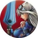 دانلود بازی ادغام حکیمانه Sage Fusion 2 v1.1 اندروید – همراه دیتا + تریلر