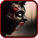 دانلود بازی سرزمین مرده : زامبی ها Dead Land : Zombies v1.09 اندروید