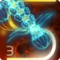 دانلود بازی تلالو Sparkle 3 Genesis 1.0 اندروید – همراه دیتا + تریلر