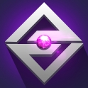 دانلود بازی قهرمان میدان ها Ace of Arenas v1.0.5.1 اندروید + تریلر