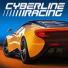 دانلود بازی مسابقات مرگ Cyberline Racing v0.9.5487 – همراه دیتا + تریلر