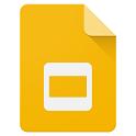 دانلود نرم افزار گوگل اسلاید Google Slides v1.7.273.05 اندروید + تریلر