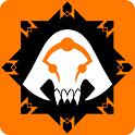 دانلود بازی استاد ماسک ها Masters of the Masks v1.1.0 اندروید – همراه دیتا + تریلر