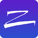 Download the app launcher Zero ZERO Launcher v2.7.7 build 88 Android + trailer