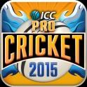 دانلود بازی کریکت ICC pro cricket 2015 v1.0.6 اندروید – همراه دیتا + تریلر