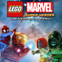 دانلود بازی ابر قهرمانان مارول LEGO Marvel Super Heroes v1.11.14 اندروید- همراه دیتا+ مود+ تریلر