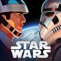 دانلود بازی جنگ ستارگان: فرمانده Star Wars: Commander v3.0.3 اندرویدوتریلر