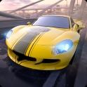 دانلود بازی سرعت بی نهایت Top Speed: Drag and Fast Racing v1.0 اندروید – همراه دیتا + تریلر