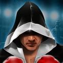 دانلود بازی چالش جهانی بوکس World boxing challenge v1.0.1 اندروید + تریلر