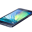 دانلود رام رسمی اندروید ۵٫۰٫۲ برای Galaxy A3 نسخه A300h