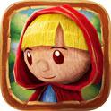 دانلود بازی یک روز در جنگل A Day in the Woods v1.0.1 اندروید – همراه دیتا + تریلر