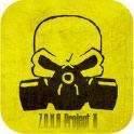 دانلود بازی پروژه زونا Z.O.N.A Project X v1.0.1 اندروید – همراه دیتا + آنلاک
