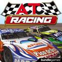 دانلود بازی مسابقات ماشین سواری ACTC Racing v1.0 اندروید – همراه دیتا + مود + تریلر