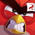 دانلود بازی پرندگان خشمگین ۲ – Angry Birds 2 v2.2.1 اندروید – همراه دیتا + تریلر