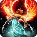 دانلود بازی کوره خدایان Forge of Gods v2.78 اندروید – همراه نسخه مود + تریلر