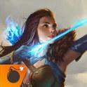 دانلود بازی قهرمانان کاملوت Heroes of Camelot v7.1.0 اندروید – همراه تریلر