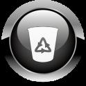 دانلود برنامه بهینه ساز Auto Optimizer v4.3.0 اندروید