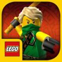 دانلود بازی LEGO Ninjago Tournamen v1.04.1.71038 اندروید – همراه دیتا + مود + تریلر