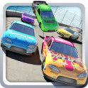 دانلود بازی دیتونا راش Daytona Rush v1.6.3 اندروید – همراه نسخه مود + تریلر