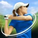 دانلود بازی گلف Pro feel golf v2.0.1 اندروید – همراه دیتا