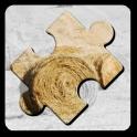 دانلود بازی پازل Countryside Jigsaw Puzzles v1.8.7 اندروید + تریلر