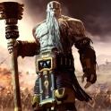 دانلود بازی ظهور خدایان Dawn Of Titans v1.3.1 اندروید – همراه دیتا + تریلر