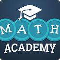 دانلود بازی آکادمی ریاضی Math Academy: Zero in to Win v1.0.5 اندروید + تریلر