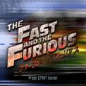 دانلود بازی سریع و آتشین (دریفت در توکیو) Fast and The Furious اندروید + روش اجرا