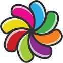 دانلود نرم افزار فوتومانیا PhotoMania – Photo Effects v1.6 اندروید + تریلر