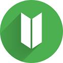 دانلود مجموعه آیکون روندو Rondo – Icon Pack v3.5 اندروید – همراه تریلر