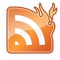 دانلود نرم افزار خبرخوان RssDemon News & Podcast Reader v4.0.0 اندروید + تریلر