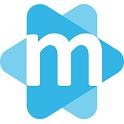 دانلود نرم افزار استار موزیک پلیر Star Music Player v1.9.5 اندروید