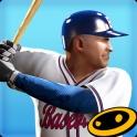 دانلود بازی بیسبال Tap Sports Baseball v1.5.3 اندروید – همراه مود + تریلر