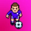 دانلود بازی فوتبال تیکی تاکا Tiki Taka Soccer v1.0.02.004 اندروید + تریلر