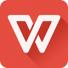 دانلود نرم افزار آفیس WPS Office + PDF v9.0.1 اندروید + تریلر