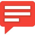 دانلود نرم افزار پیام رسان یاتا YAATA SMS Premium v1.5.0 اندروید