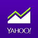 دانلود نرم افزار رسمی یاهو فاینانس Yahoo Finance v2.2.0 اندروید + تریلر
