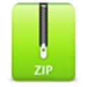 دانلود نرم افزار مدیریت فایل های فشرده شده Zipper v2.1.19 اندروید
