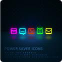 دانلود برنامه چراغ نوتیفیکیشن مجازی NoLED v6.0.19 اندروید – همراه تریلر