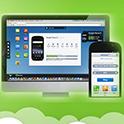 آموزش کار با نرم افزار AirDroid نسخه ۳٫۱٫۵٫۱