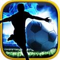 دانلود بازی قهرمان فوتبال Soccer Hero v2.38 اندروید – همراه دیتا + مود + آنلاک