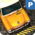 دانلود بازی شبیه ساز واقعی پارک ماشین Real Driver: Parking Simulator v3 اندروید + تریلر