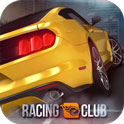 دانلود بازی نهایت سرعت Racing Club v1.03 اندروید + مود + تریلر