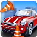 دانلود بازی مسابقه جنون Racing Mabness Pro 2015 v1.0.1 اندروید – همراه تریلر