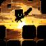 دانلود بازی انقلاب ضربه Tap Rising v1.6 اندروید – همراه نسخه مود + تریلر