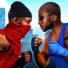 دانلود بازی خیابان جرم:پسران بد Street of Crime: Bad Boys v1.0 اندروید – همراه نسخه مود + تریلر