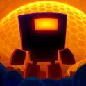 دانلود بازی روبوتک Robotek v2.8.3 اندروید – همراه نسخه مود + تریلر