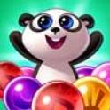 دانلود بازی پاندا پاپ Panda Pop v3.2 اندروید – همراه نسخه مود + تریلر