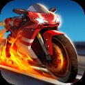 دانلود بازی موتور سوار ماجراجو Rush Star – Bike Adventure v1.5 اندروید – همراه دیتا + مود + تریلر